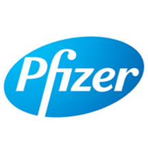 pfizer-logo square