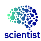 scientit-logo