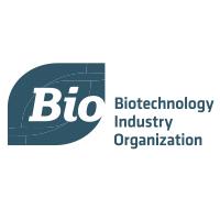 bio-blue-square