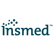 insmed-blue-square