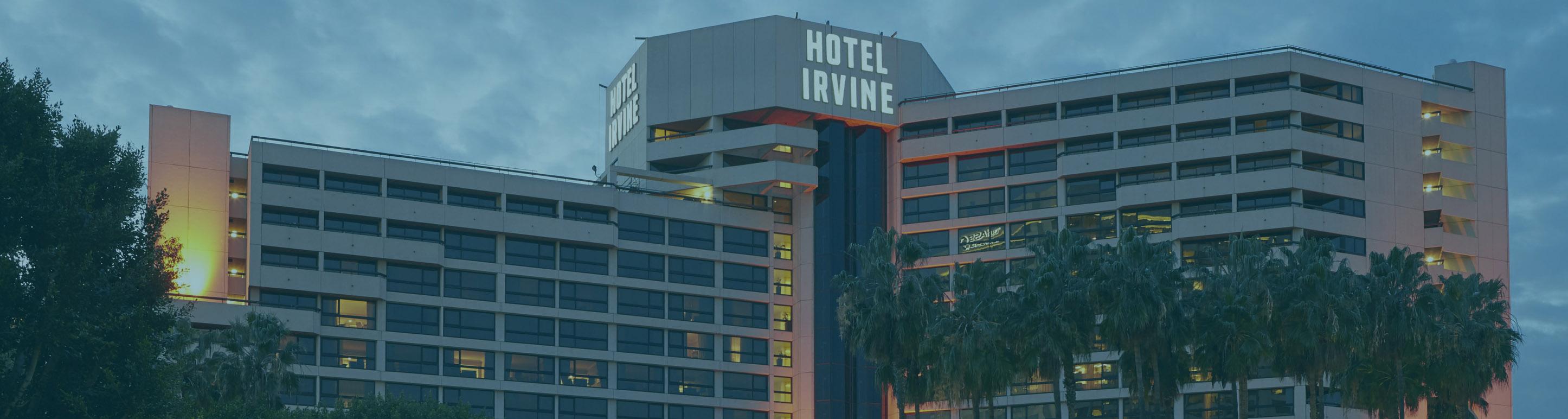 blue-hotel-irvine-header