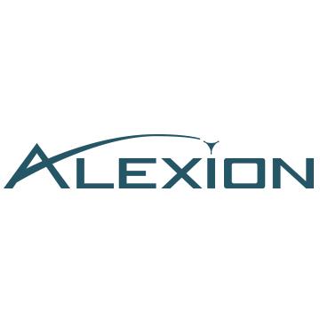alexion-blue