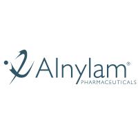 alnylam-blue-square