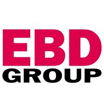 EBD-square