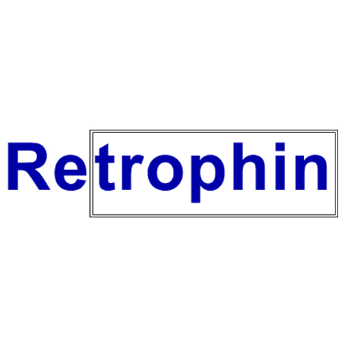 retrophin-high-res-square