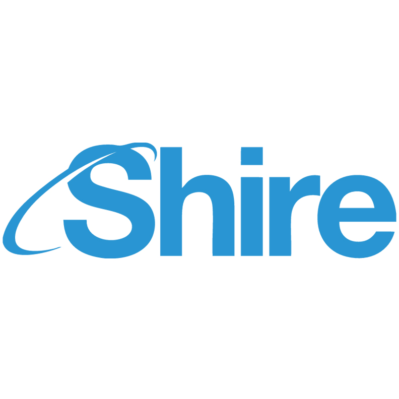shire-square-logo