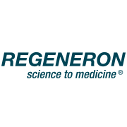 regeneron-blue-square