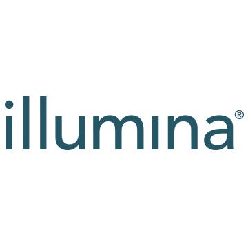 illumina-blue