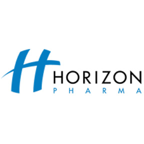 horizon-logo-square