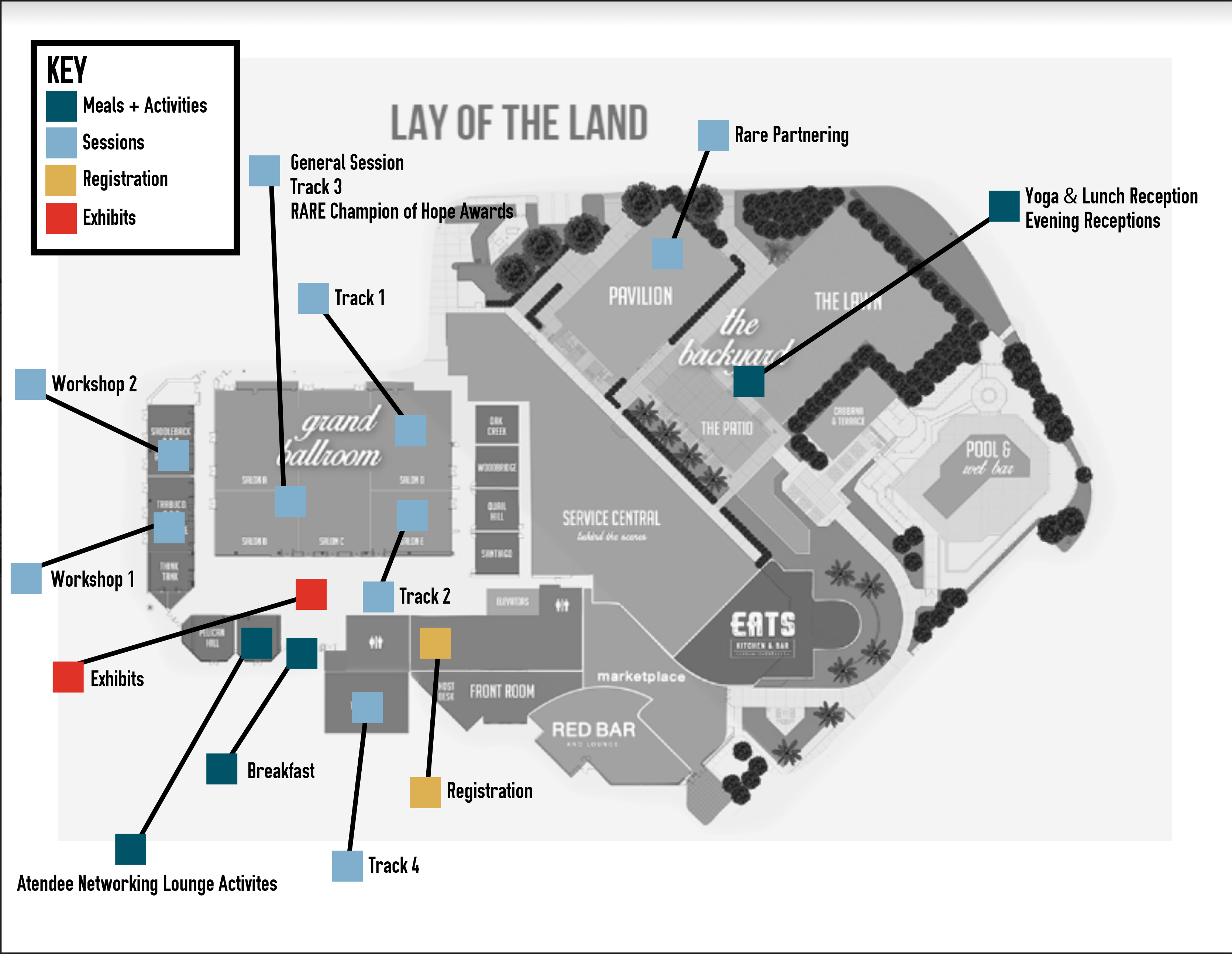 hotel-irvine-map-july