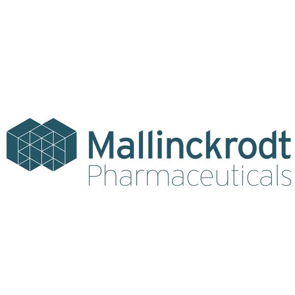 mallinckrodt-1color-blue