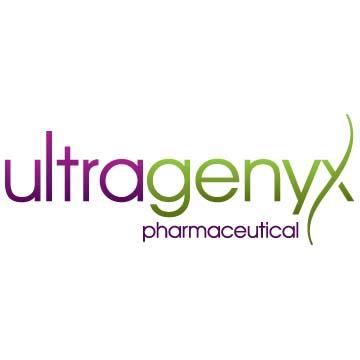 ultragenyx-logo-square