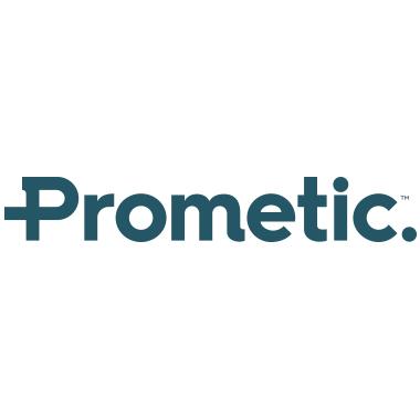 proemtic-blue