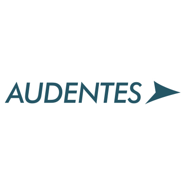 audentes-blue