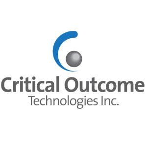 critical-outcome-logo