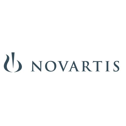 novartis-square