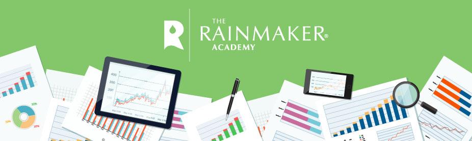 Rainmaker Academy - Chicago 2019 -Test