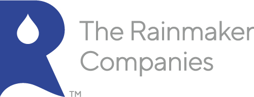 rc-logo-horizontal-digital