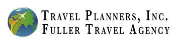 travelplannerslogo350pxcolor
