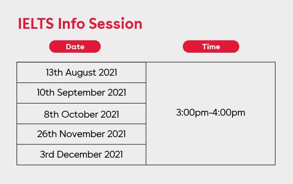 IELTS Info Session Banner_Schedulev1