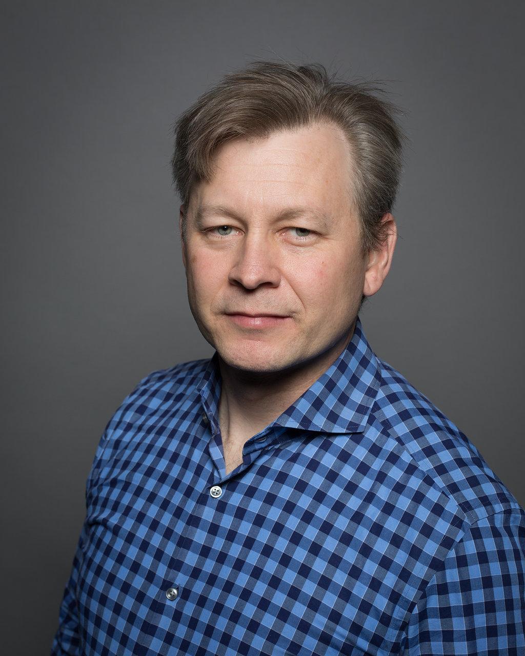 EugeneFilipowicz.JPG