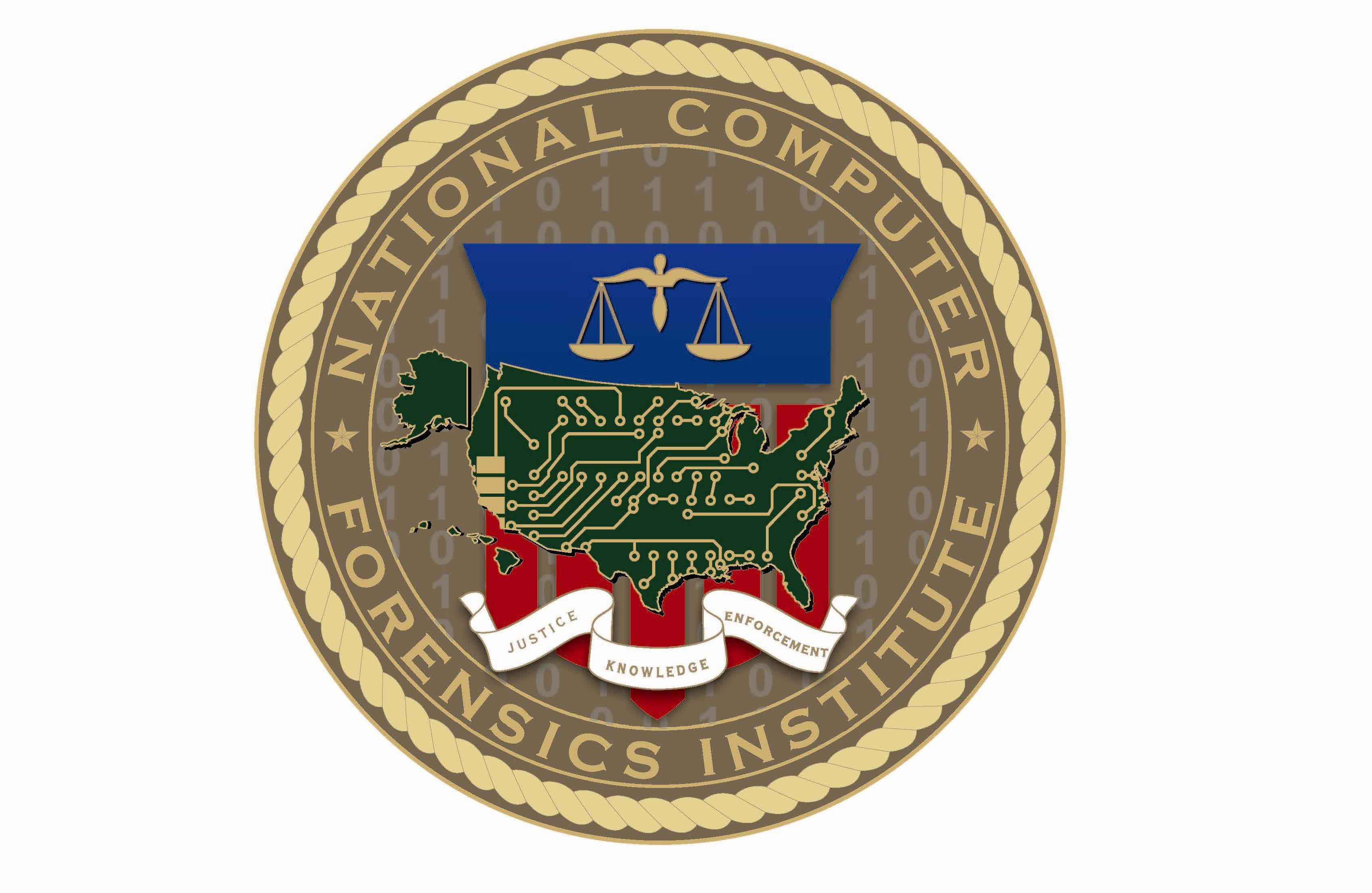 NCFI Seal (color)