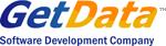 logo-getdata