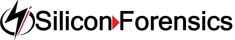 siliconforensics_logo_vector