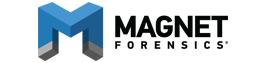 MagnetForensics_hor_logo_274x63px