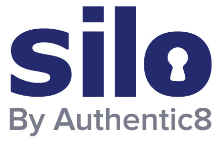Silo_A8_Logo_final