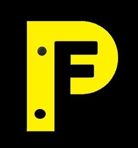 PF-FINAL
