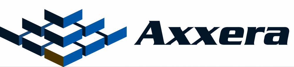 AxxeraInc3-e1441008901885 (1)