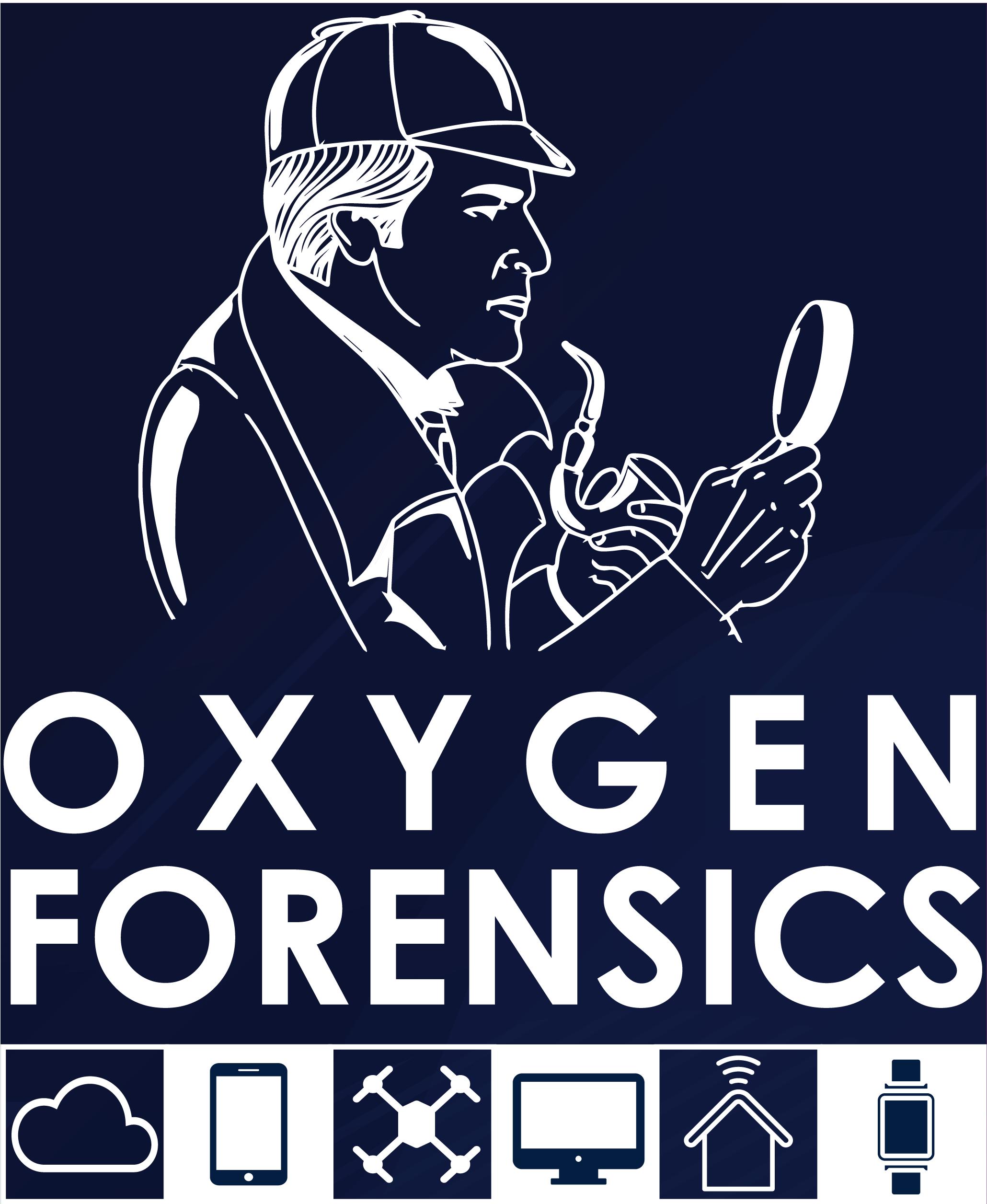 Oxygen_bluelogo