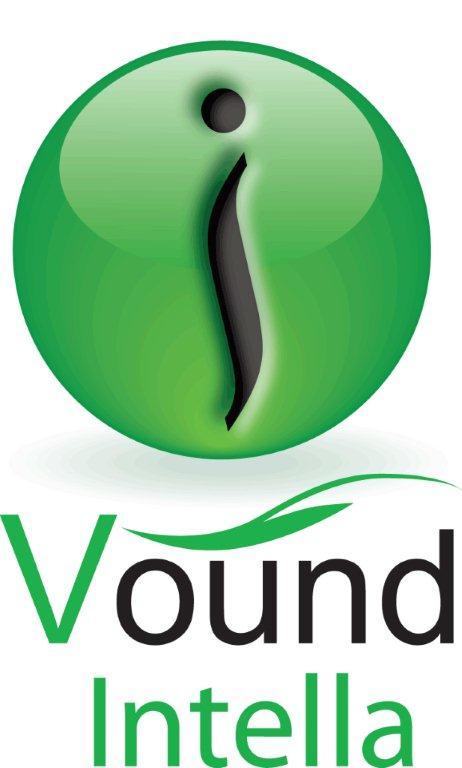 Vound-Logo-Banner