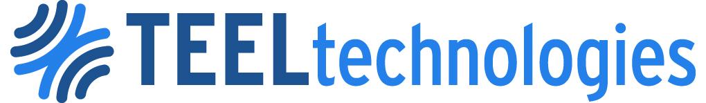 TeelTech_logo_Horz300
