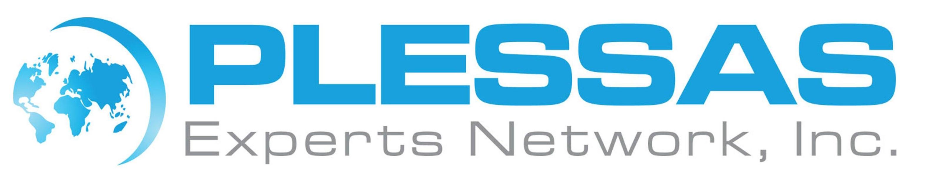 Plessas Logo