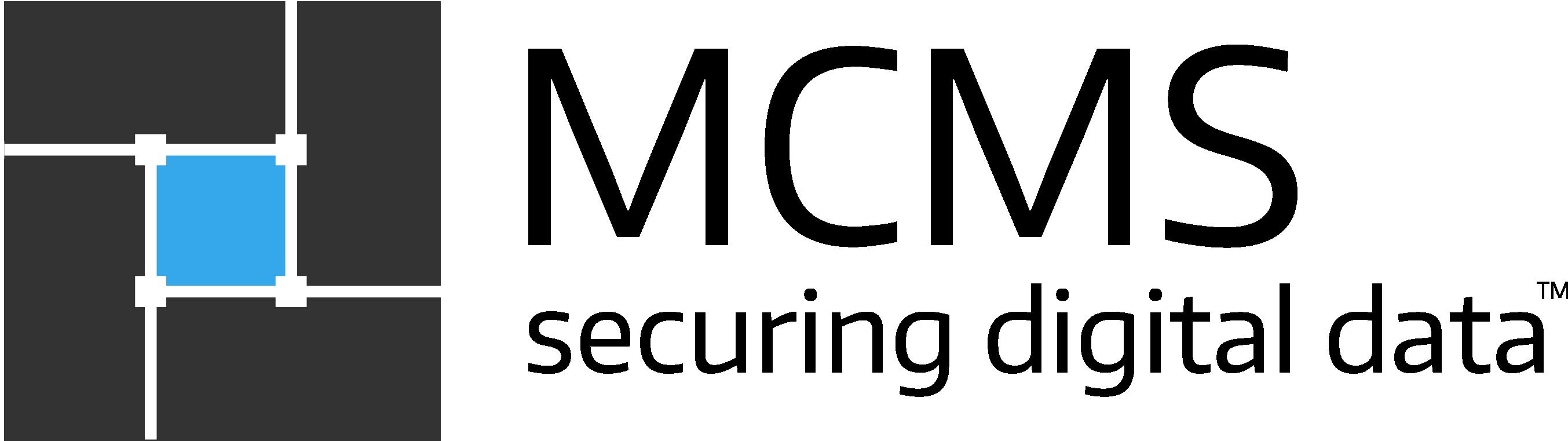 mcms_logo