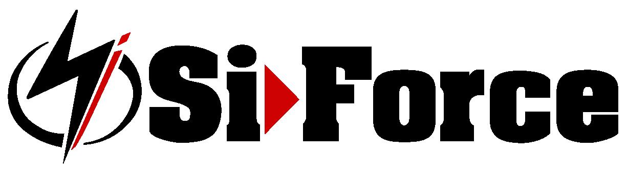 lightning_siforce_horizontal_logo_black_red