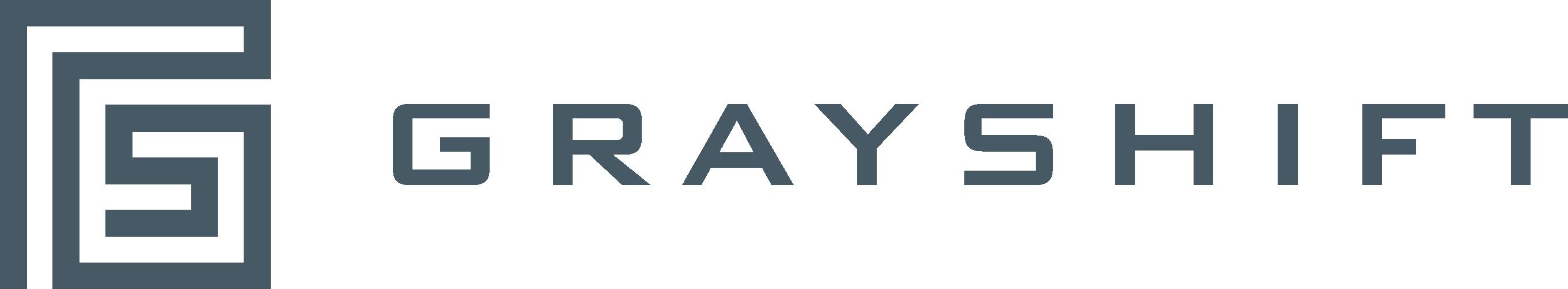 Grayshift_Full_Horizontal_Gray