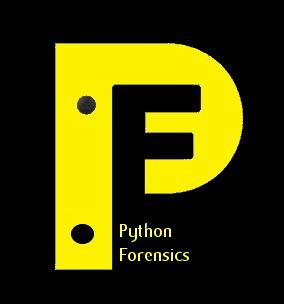 PythonForensics