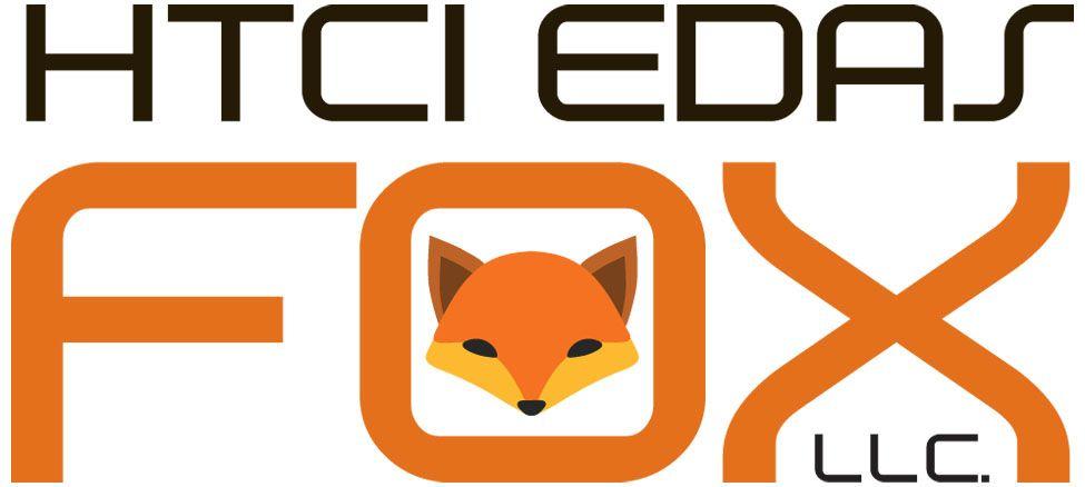eds_fox_logo_color