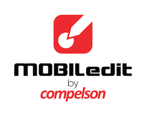 MOBILedit_by_Compelson_500
