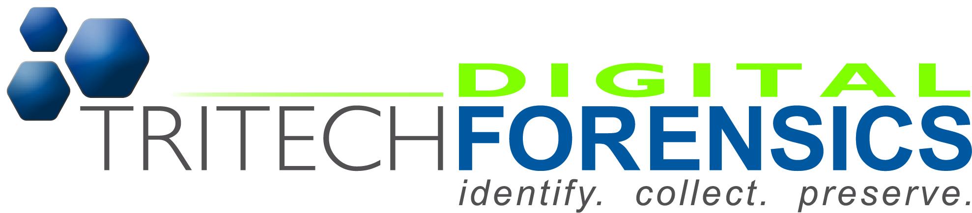 TTF DIGITAL FORENSICS LOGO RGB hi-res