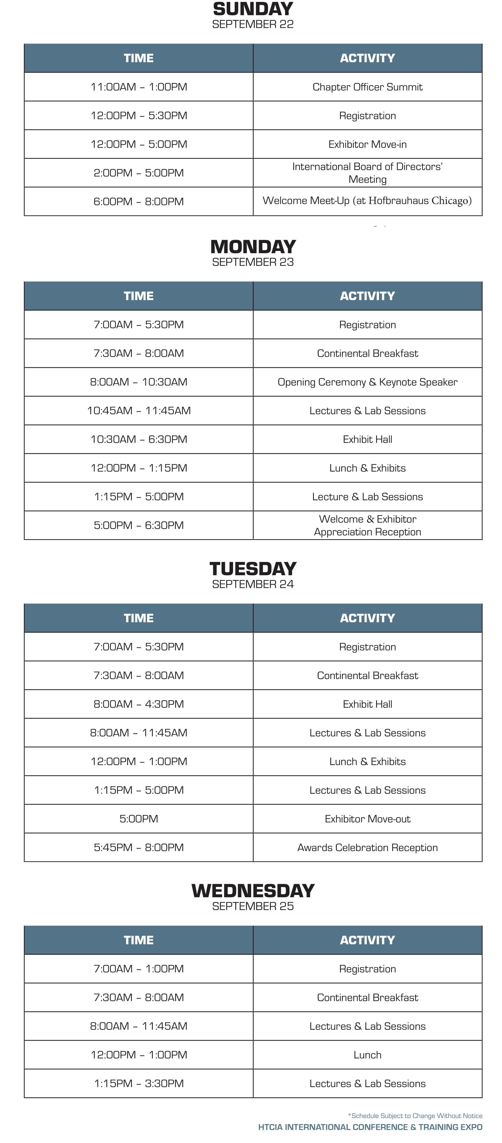 HTCIA 2019 Schedule - Large_02
