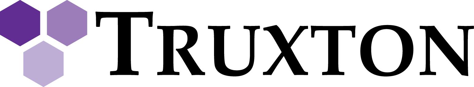 Truxton_Color Logo