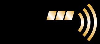 SRT Wireless