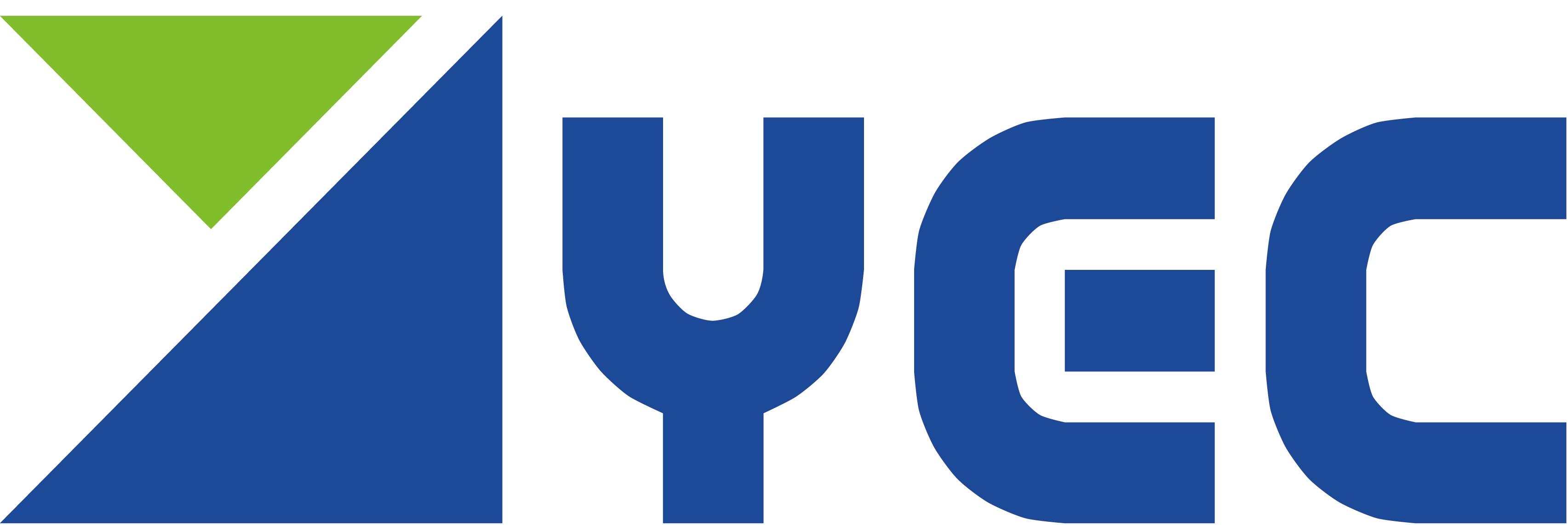 YEC A4_Logo