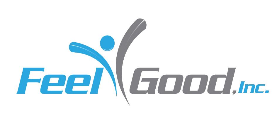 Feel Good_logo