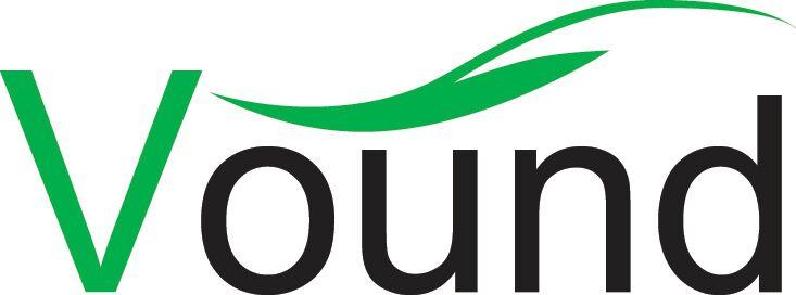 Vound Logo_preview
