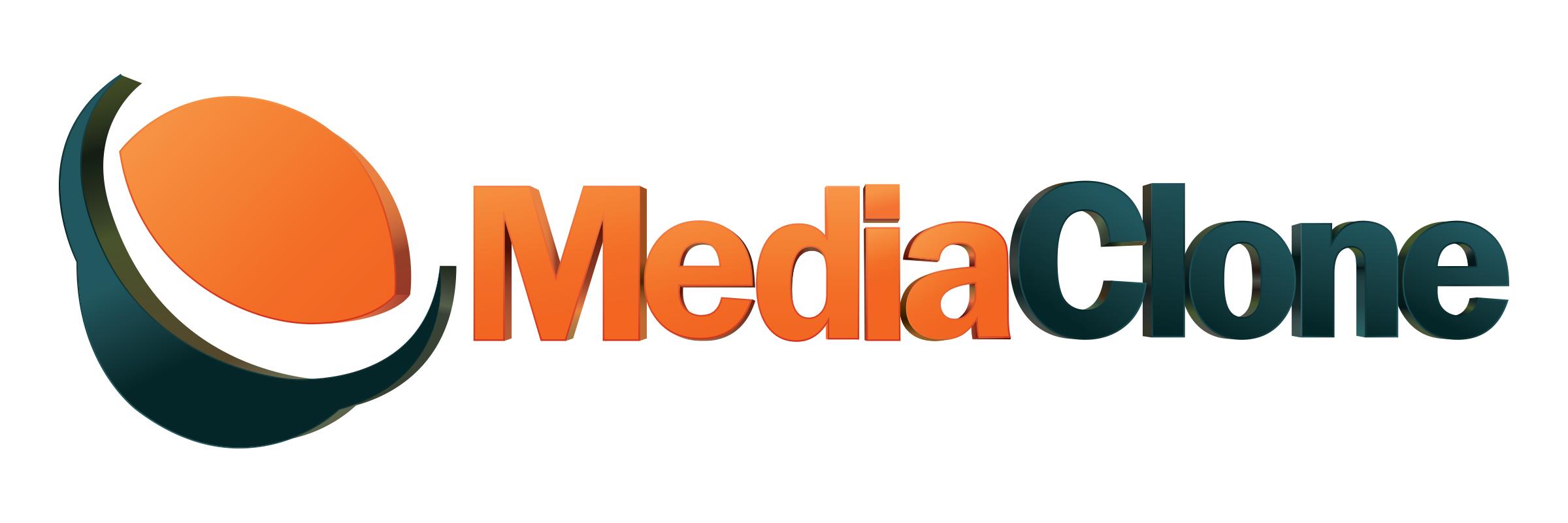 Media_Clone_Final